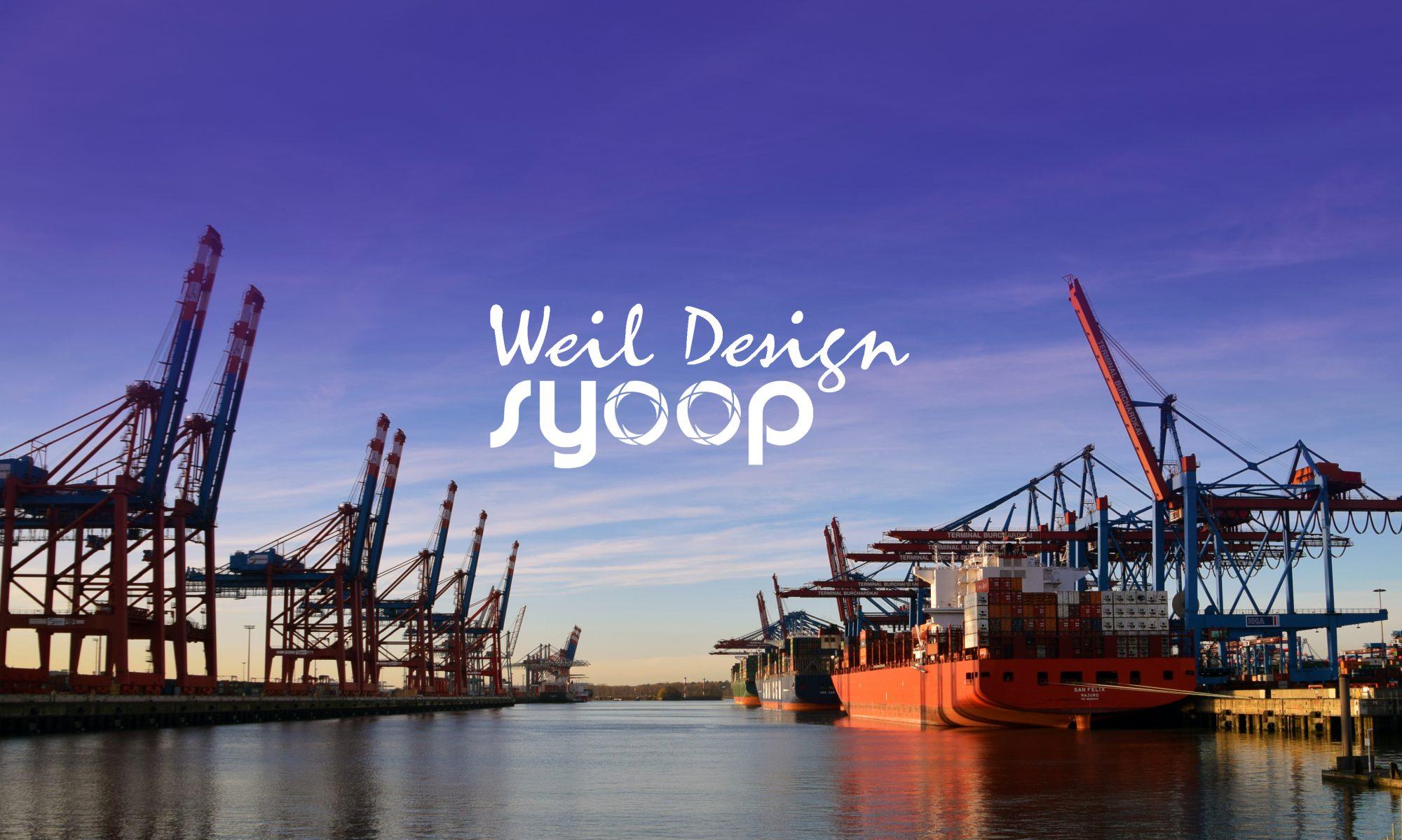 Syoop Filter